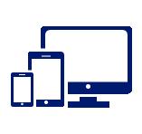 Web Design Icon.fw