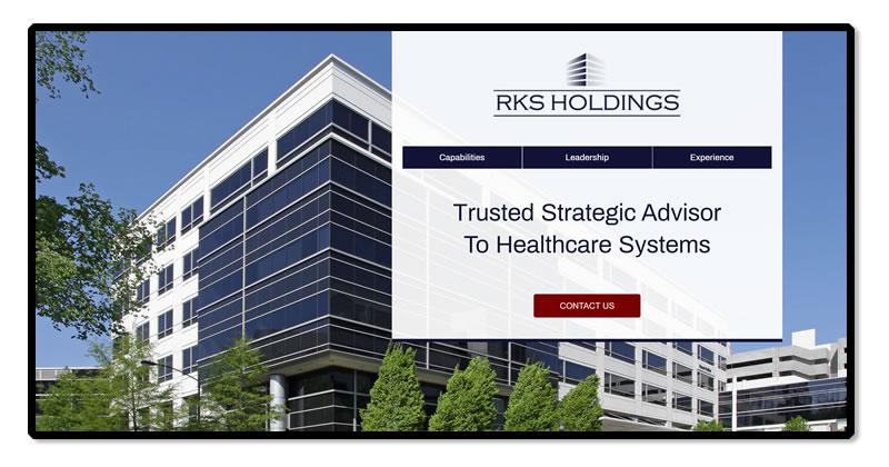 RKS Example #2